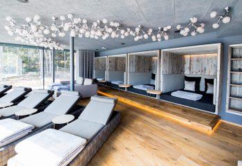 1-hotel-exelsior-enneberg-wellness-schwimmbad-bad-peintner