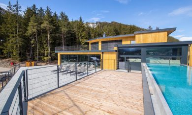 17-hotel-exelsior-enneberg-wellness-schwimmbad-bad-peintner