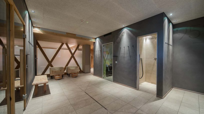2-hotel-heubad-voels-schleren-wellness-peintner