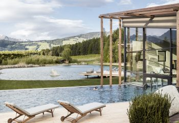seehof hotel nature retreat südtirol urlaub wellness spa