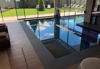 4-hotel-clara-vahrn-aussengestaltung-schwimmbad-wellness-peintner