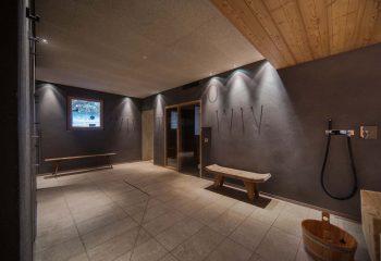 4-hotel-heubad-voels-schleren-wellness-peintner