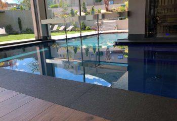 5-hotel-clara-vahrn-aussengestaltung-schwimmbad-wellness-peintner