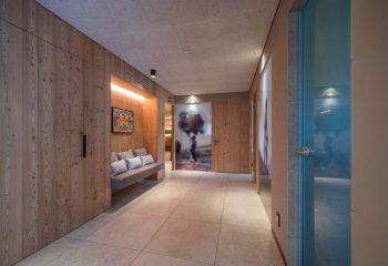 5-hotel-heubad-voels-schleren-wellness-peintner