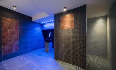 6-hotel-gasserhof-brixen-wellness-peintner