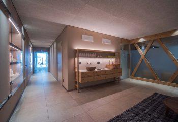 6-hotel-heubad-voels-schleren-wellness-peintner