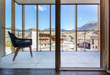 7-hotel-exelsior-enneberg-wellness-schwimmbad-bad-peintner