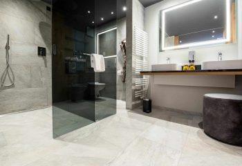 8-hotel-exelsior-enneberg-wellness-schwimmbad-bad-peintner