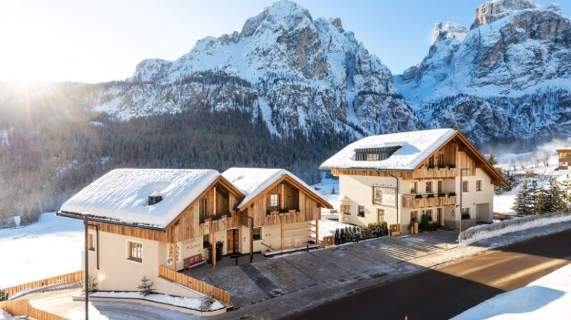 Apartments La Viletta – Corvara (Fotos by Nicoló Miana) (30)