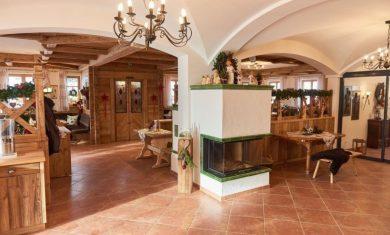 berghotel-birkenhof-fliesenboden
