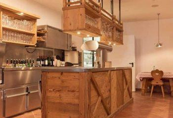 berghotel-birkenhof-fliesenboden-2