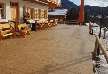 berghotel-birkenhof-aussengestaltung