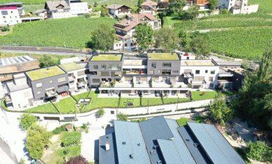 Andi-kondominium-peintner-immobilien