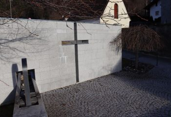 Friedhof Milland (4)