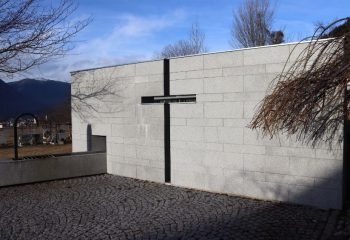 Friedhof Milland (5)