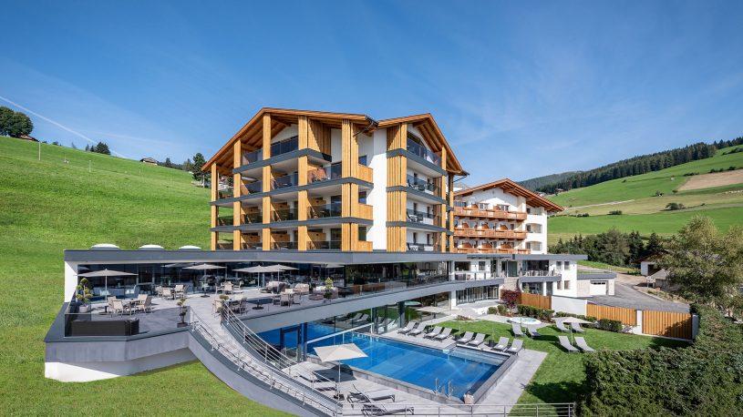 Hotel Edelweiss – Meransen (12)