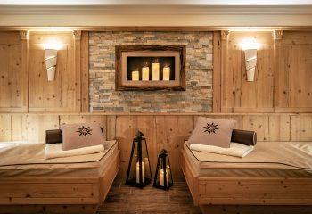 Hotel Edelweiss - Meransen (50)