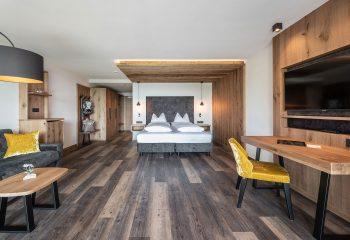 Hotel Edelweiss - Meransen (53)
