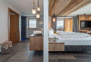 Hotel Edelweiss - Meransen (54)