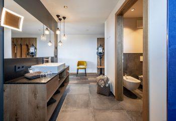 Hotel Edelweiss - Meransen (55)