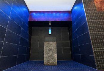 hotel-gasserhof-spa-peintnergroup-fliesenboden