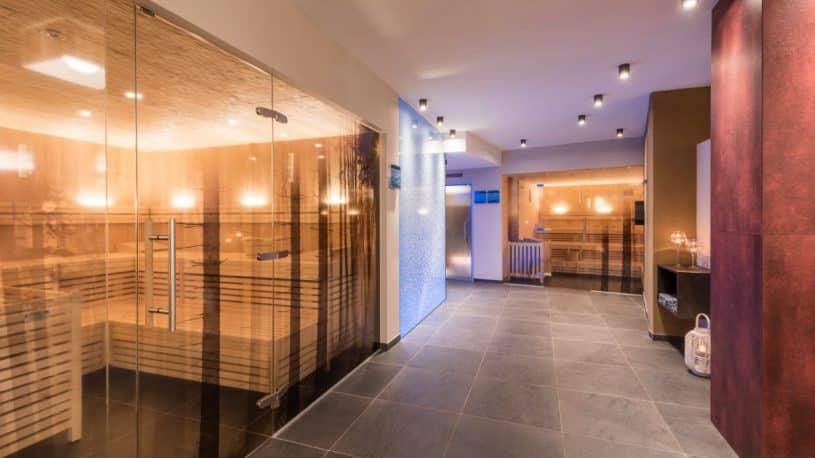 hotel-gasserhof-spa-peintnergroup-fliesen