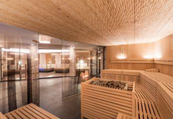 hotel-gasserhof-spa-peintnergroup-fliesen-1