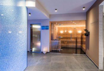 hotel-gasserhof-spa-peintnergroup-fliesen-2