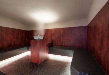 hotel-gasserhof-spa-peintnergroup-fliesen-3