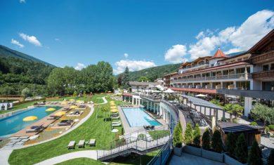 Hotel Kronblick (1)
