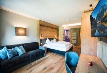 Hotel Kronblick (4)
