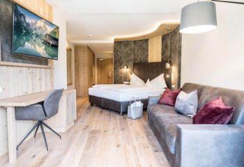 Hotel Kronblick (8)
