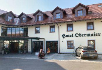 Hotel Obermaier (1)