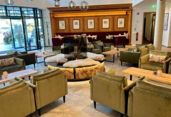 Hotel Obermaier (3)