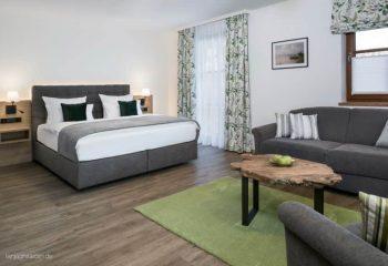 Hotel Obermaier - München (2)