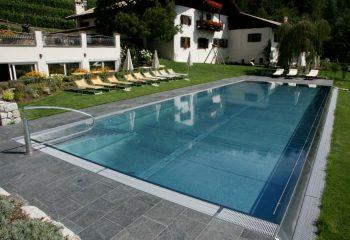 Hotel Pacherhof (10)