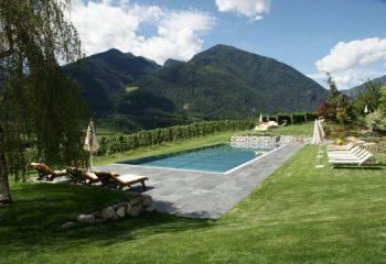 Hotel Pacherhof (2)