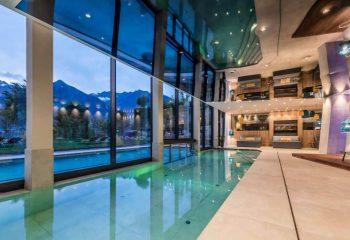 lobby-fliesenboden-hotel-schenna-resort