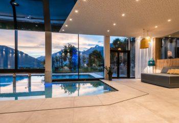 spa-fliesenboden-hotel-schenna-resort