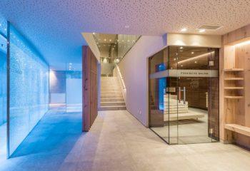 spa-fliesenboden-hotel-schenna-resort-1