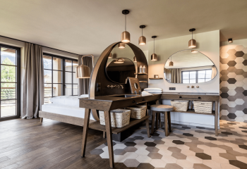 Hotel Seehof – Natz (1)