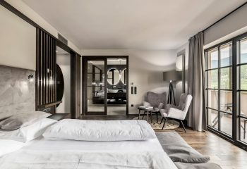 Hotel Seehof – Natz (3)