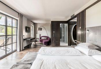 Hotel Seehof – Natz (4)