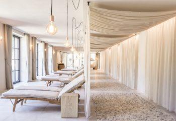 seehof hotel nature retreat südtirol urlaub wellness spa