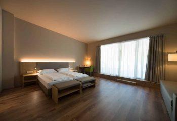 Hotel Steiner (15)