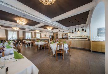 Hotel Steiner (3)