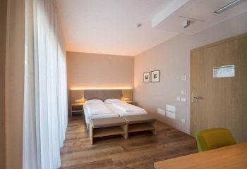 Hotel Steiner (8)