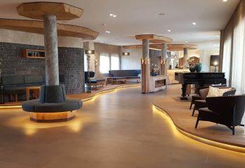 hotel-sun-boeden-holzboden-peintnergroup