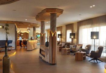 hotel-sun-boeden-holzboden-peintnergroup-2