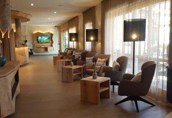 hotel-sun-boeden-holzboden-peintnergroup-3